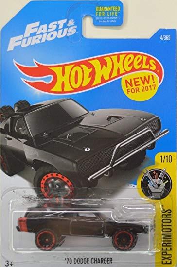 Hot Wheels 2017 Aristo Consejo Legends of Speed nuevo//en el embalaje original